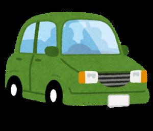 <自動運転レベル3の時代来たる!2021年の自動運転市場の動向について【3】> 「自動運転レベル3型式指定」に向けた日本の各メーカーの動きと世界の実用例